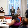 the graduate thesis awards