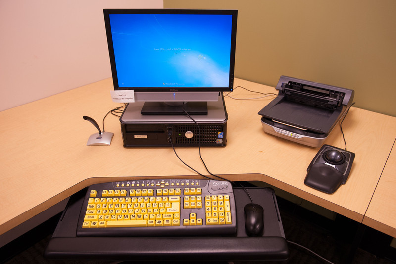 20120926_library_033