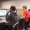 20120926_library_019