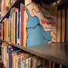 20120926_library_053