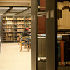 20120926_library_021