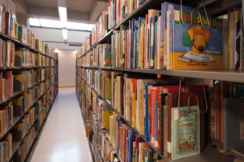 20120926_library_054