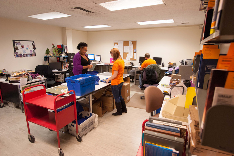 20120926_library_038