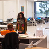 20120926_library_013