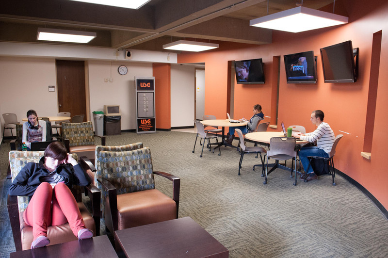 20120926_library_035