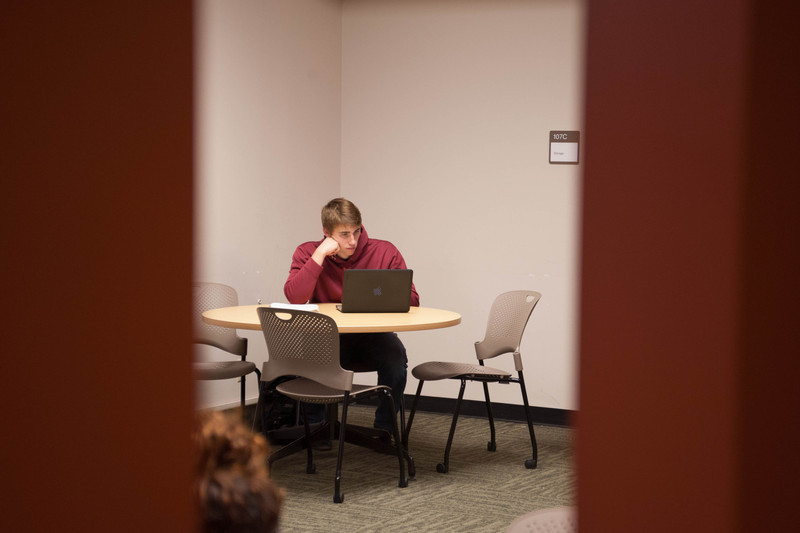 20120926_library_016