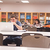 20120926_library_009