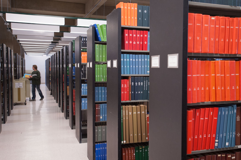20120926_library_051