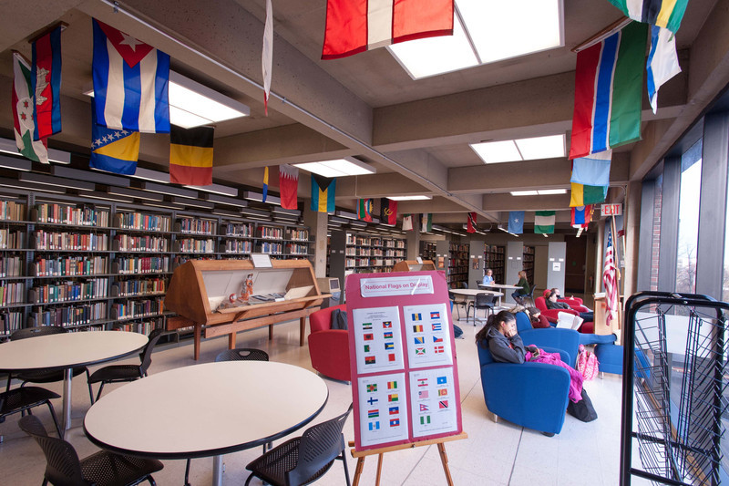 20120926_library_048