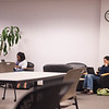 20120926_library_005