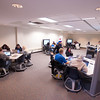 20120926_library_043