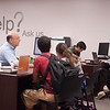 20120926_library_003
