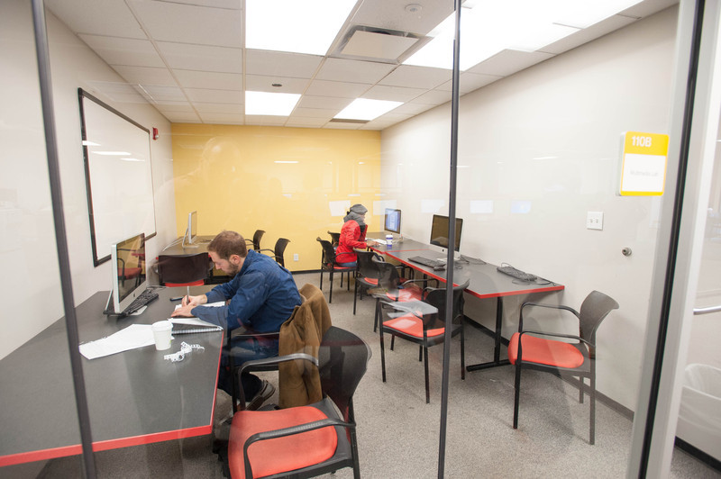 20120926_library_040