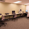 20120926_library_034