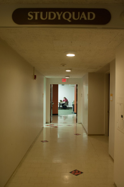 20120926_library_027