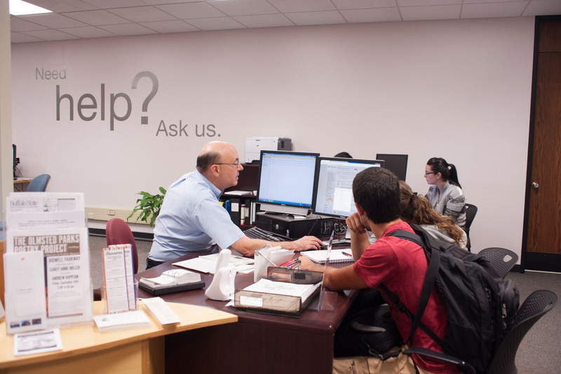 20120926_library_002
