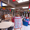20120926_library_047