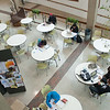 20120926_library_020
