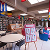 20120926_library_046