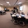 Mediascape computer classroom in Butler Library.