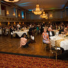 All College Honors Scholarship Gala fundraiser.