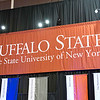 2pm Undergraduate Commencement at Buffalo State.