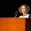 College writing programs Guest Speaker: Nancy Sommers.