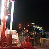 USG homecoming carnival.