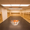 20140221_locker_room_003