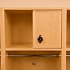 20140221_locker_room_012