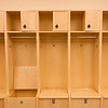 20140221_locker_room_016