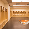20140221_locker_room_009