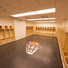 20140221_locker_room_004