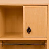 20140221_locker_room_013