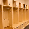 20140221_locker_room_018