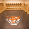 20140221_locker_room_005