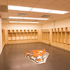 20140221_locker_room_011