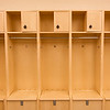 20140221_locker_room_014