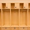20140221_locker_room_014
