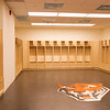 20140221_locker_room_010