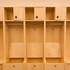 20140221_locker_room_015