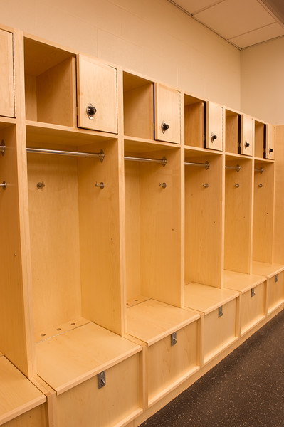 20140221_locker_room_019