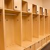 20140221_locker_room_019