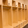 20140221_locker_room_017