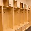 20140221_locker_room_017