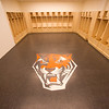 20140221_locker_room_007