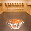20140221_locker_room_006