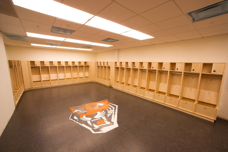 20140221_locker_room_002