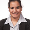 20140313_job_fair_headshoots_049-2