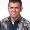20140313_job_fair_headshoots_042-2